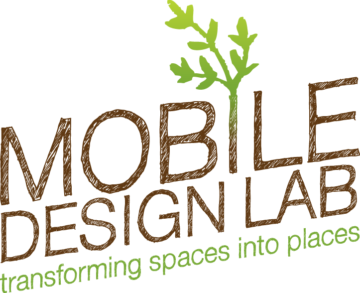 Mobile Design Lab